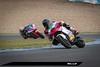 2020-Me-Tulovic-Test-Jerez-013