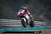 2020-Me-Tulovic-Test-Jerez-012