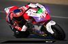 2020-Me-Marcon-Test-Jerez-013