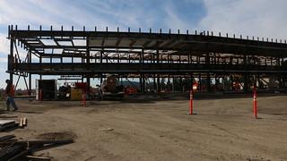 Madison Construction 3-5-20