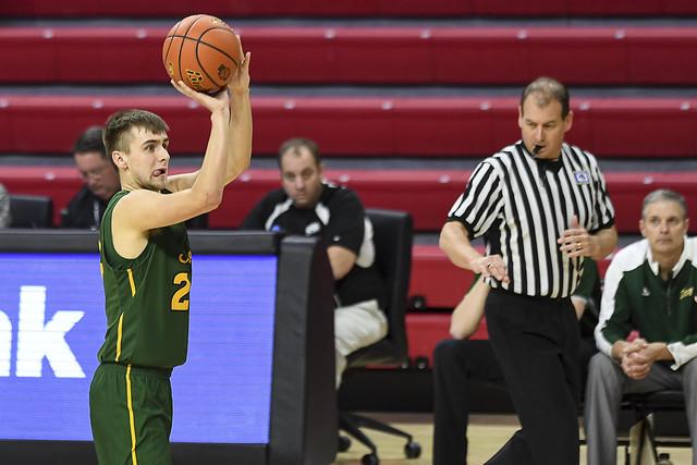 2020 Boys State Basketball