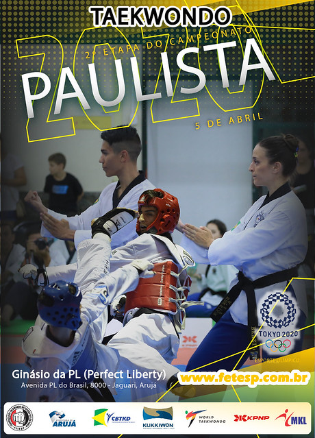 Campeonato paulista 2020_rev4