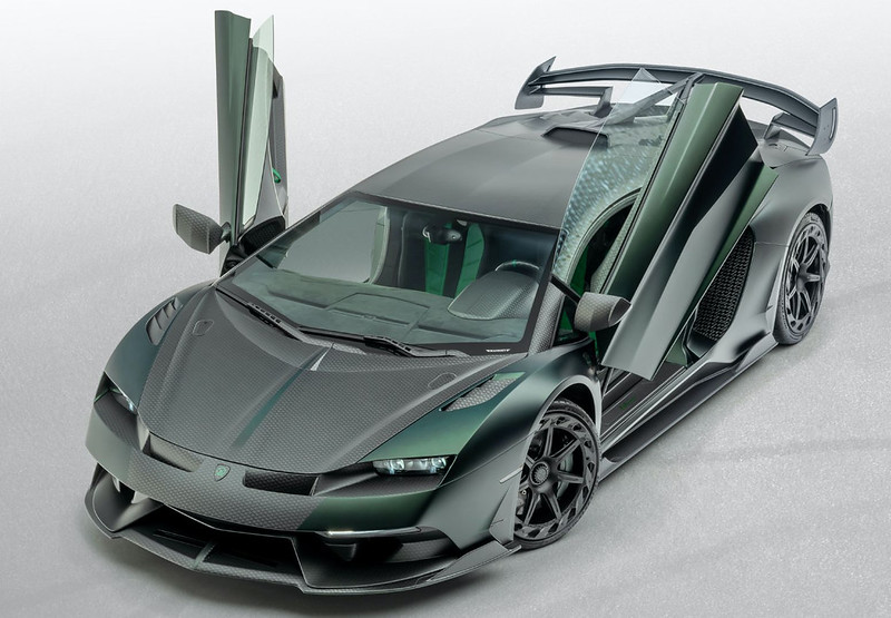 Mansory-Cabrera-Lamborghini-Aventador (7)