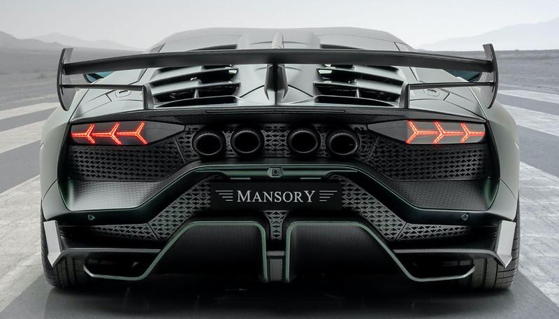 Mansory-Cabrera-Lamborghini-Aventador (6)