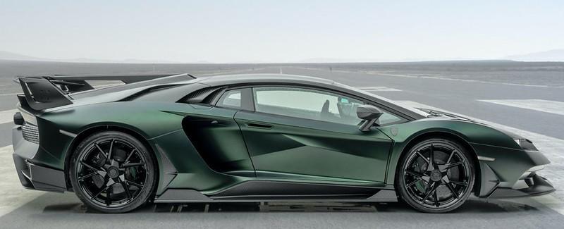 Mansory-Cabrera-Lamborghini-Aventador (5)