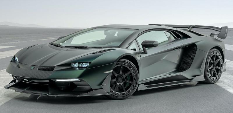 Mansory-Cabrera-Lamborghini-Aventador (4)