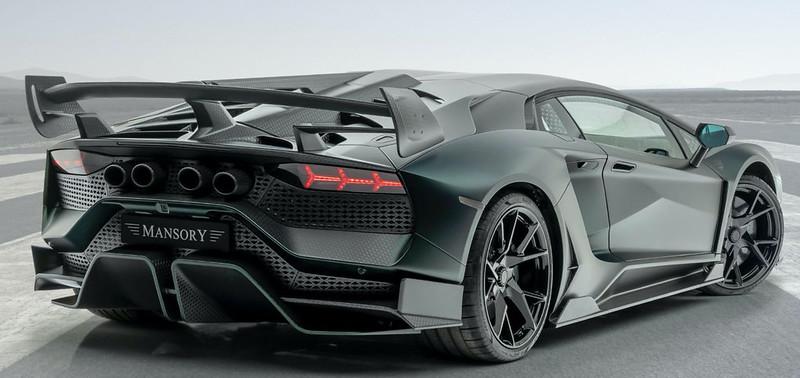 Mansory-Cabrera-Lamborghini-Aventador (1)