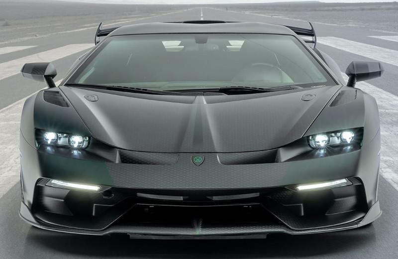 Mansory-Cabrera-Lamborghini-Aventador (10)
