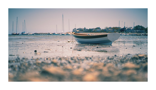 scituate boston massachusetts beach boat rowing water ocean atlantic leisure vacation holidays sports