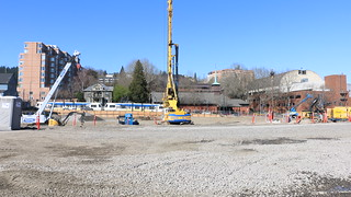 Lincoln Construction 3-10-20