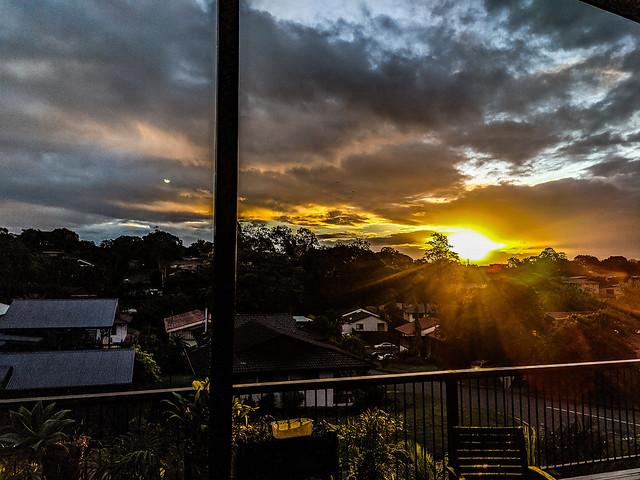 sunrise ----- IMG_20200313_060151_edited