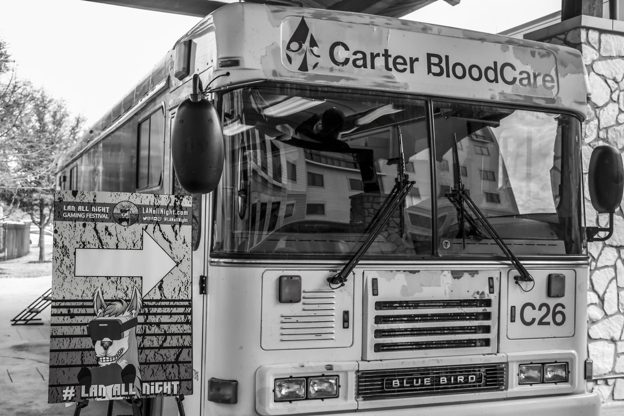 2020-03 - LAN - 11 - Blood Drive - 00019