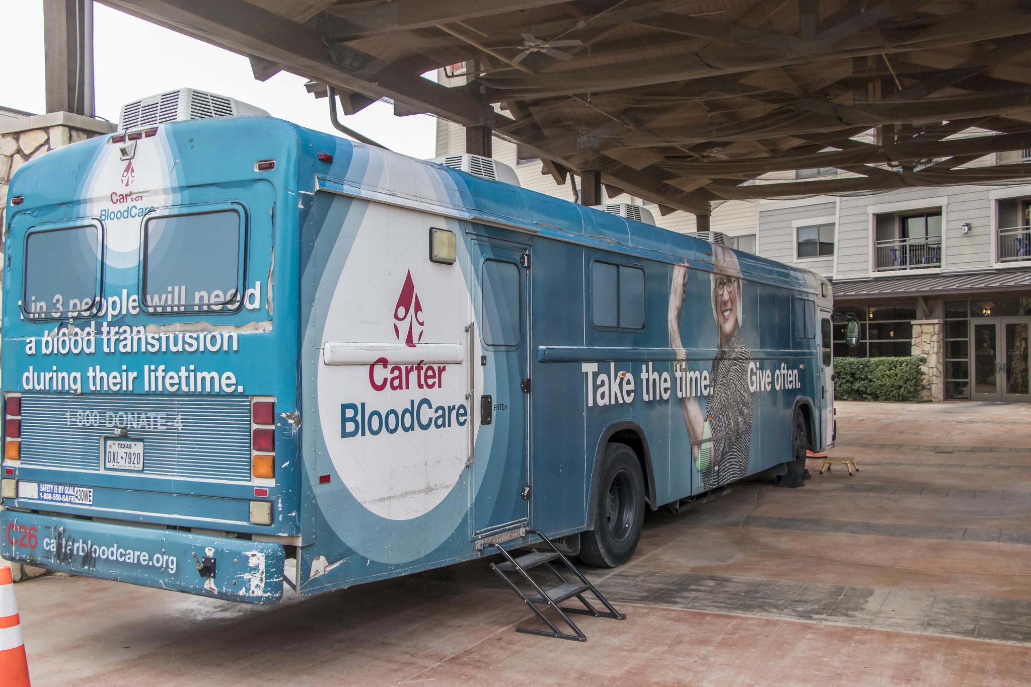 2020-03 - LAN - 11 - Blood Drive - 00002