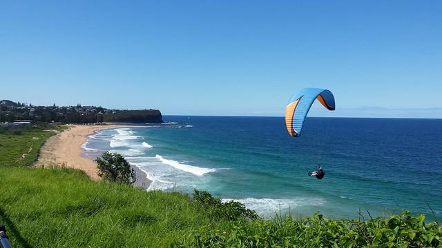 2020-03-13_04-41-49  Ocean Paragliding.