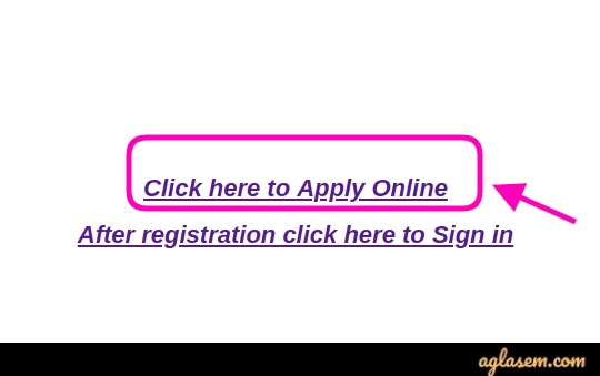 BIT Mesra MBA Admission 2020 BIT Mesra MBA Admission 2020 - Fee Submission (Extended),1st Provisional Selection List, Shortlist for PI