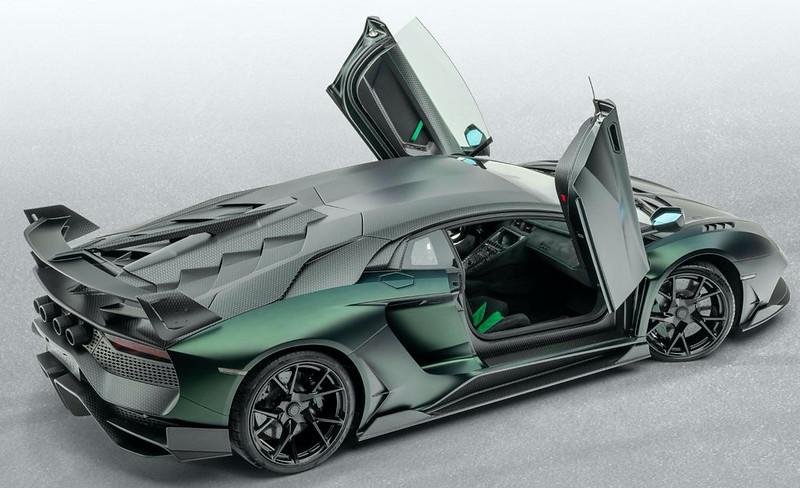 Mansory-Cabrera-Lamborghini-Aventador (8)