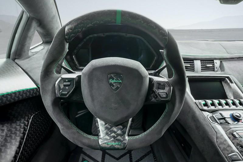 Mansory-Cabrera-Lamborghini-Aventador (3)