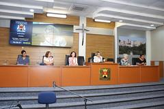 2020-03-12_Aula Magna - Promotoras Legais Populares