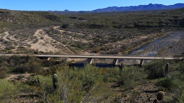 Old Burro Creek Bridge 7D2_5750
