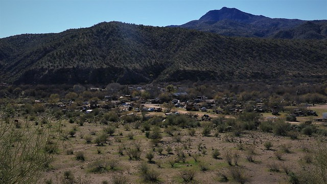Shipp Ranch 7D2_5742