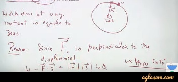 ICSE 2020 Physics Question Paper Solved (Available) - Check Answers Here