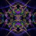 fractal17