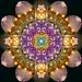 fractal36