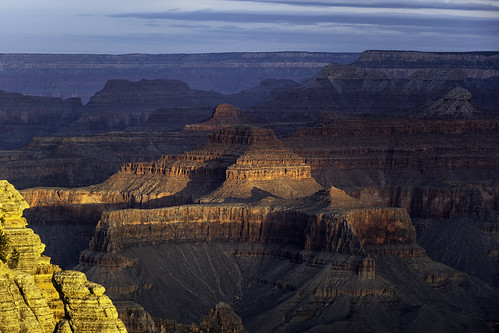 allofarizonaphotography arizonpassages arizona grandcanyon d7500 2020 nationalparks 1000views