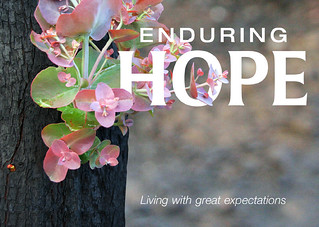 Easter - Enduring Hope