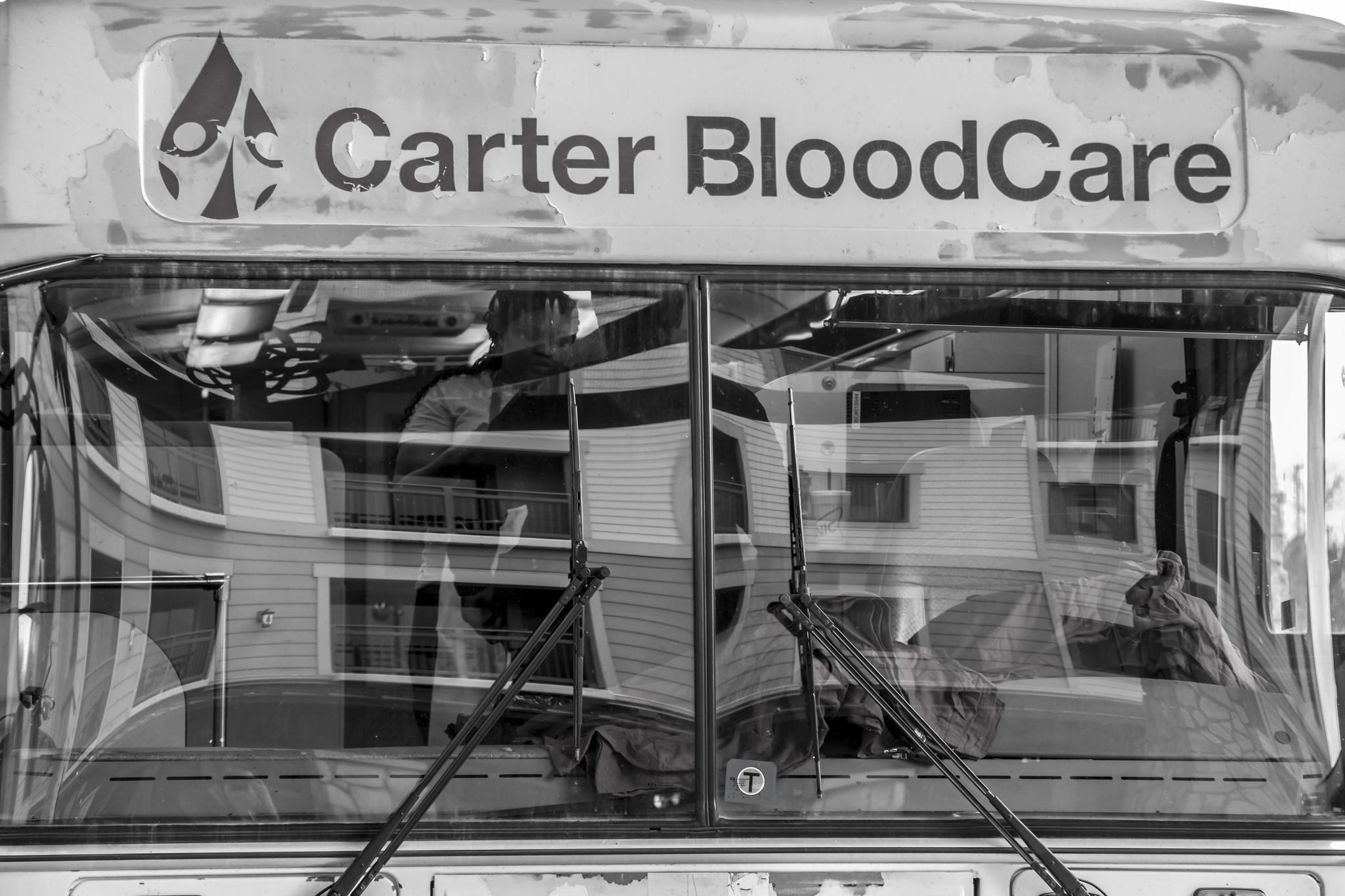 2020-03 - LAN - 11 - Blood Drive - 00017