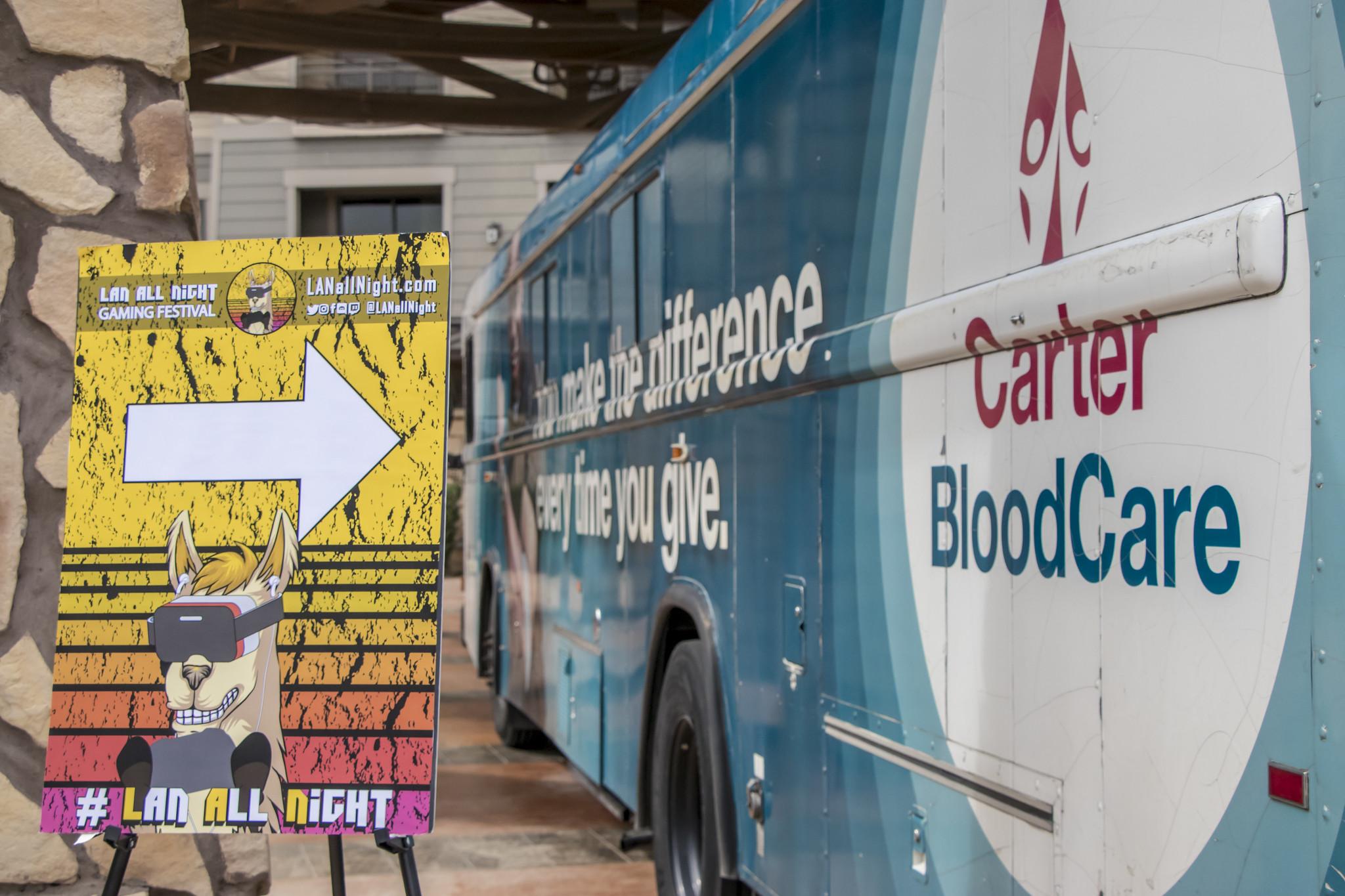 2020-03 - LAN - 11 - Blood Drive - 00009