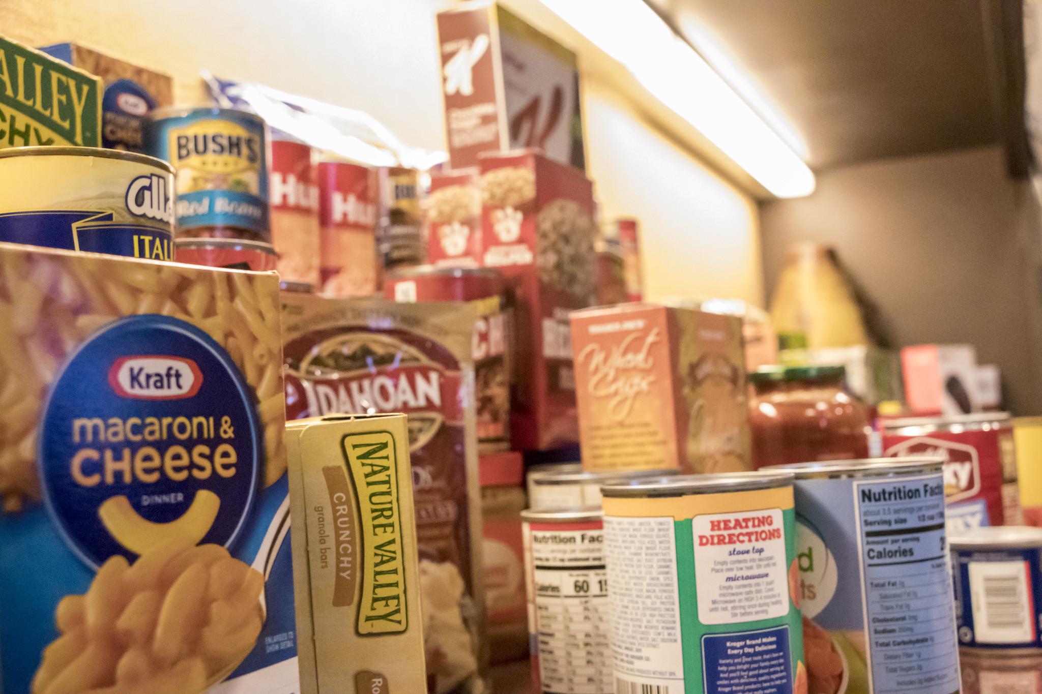 2020-03 - LAN - 09 - Food Drive - 00003