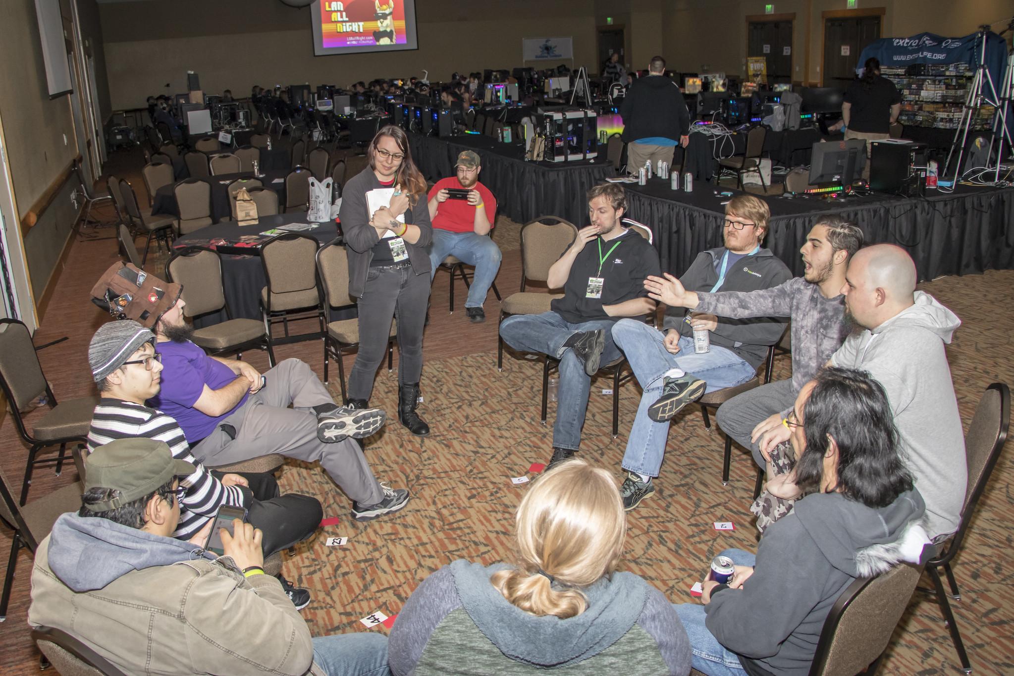 2020-03 - LAN - 08 - Party Gaming - 00013