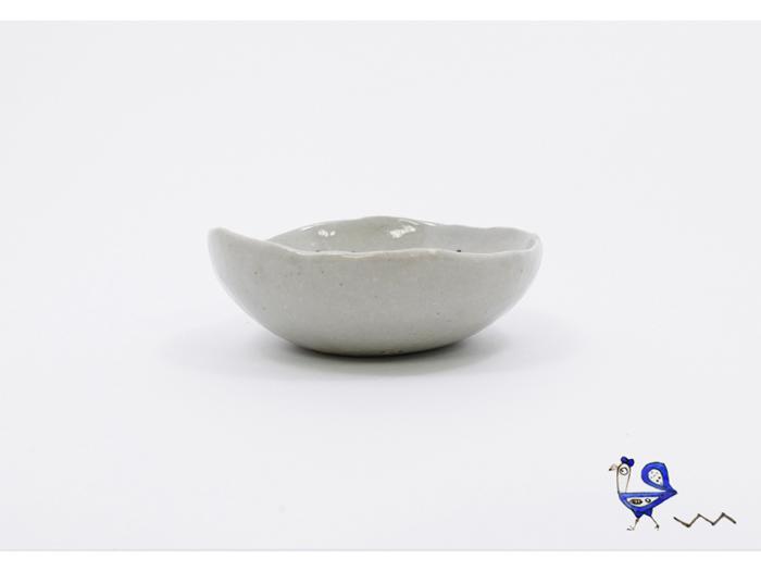 03-KAZETOBO-chicken_bowl-700