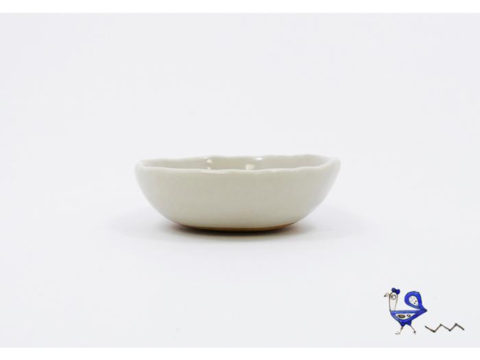 03-KAZETOBO-sakura_bowl-700