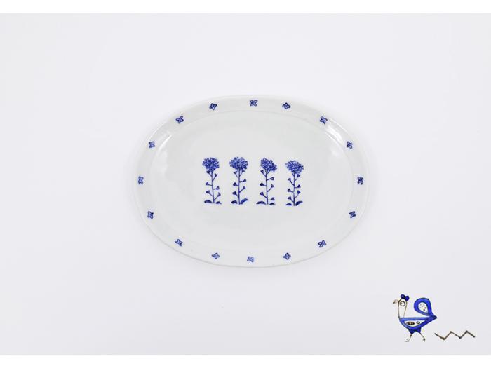 01-KAZETOBO-flower_plate-700