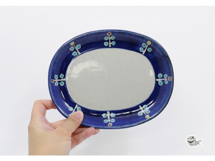 03-Fish_cloud-plate-blue_flowers-700