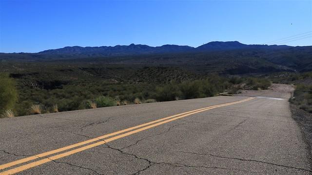 Old Highway 93 Jct 7D2_5748