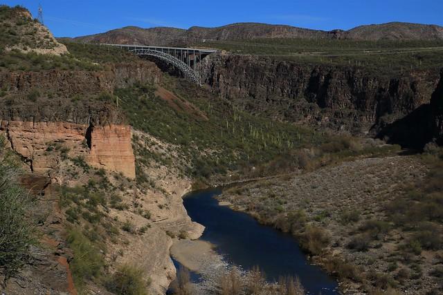 Burro Creek and Bridge 7D2_5746