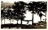 mont-saint-bruno-1935_n
