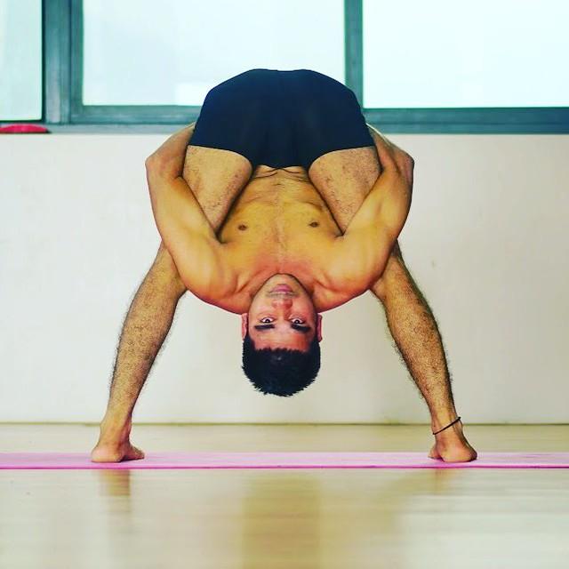 yoga TTC in Varkala