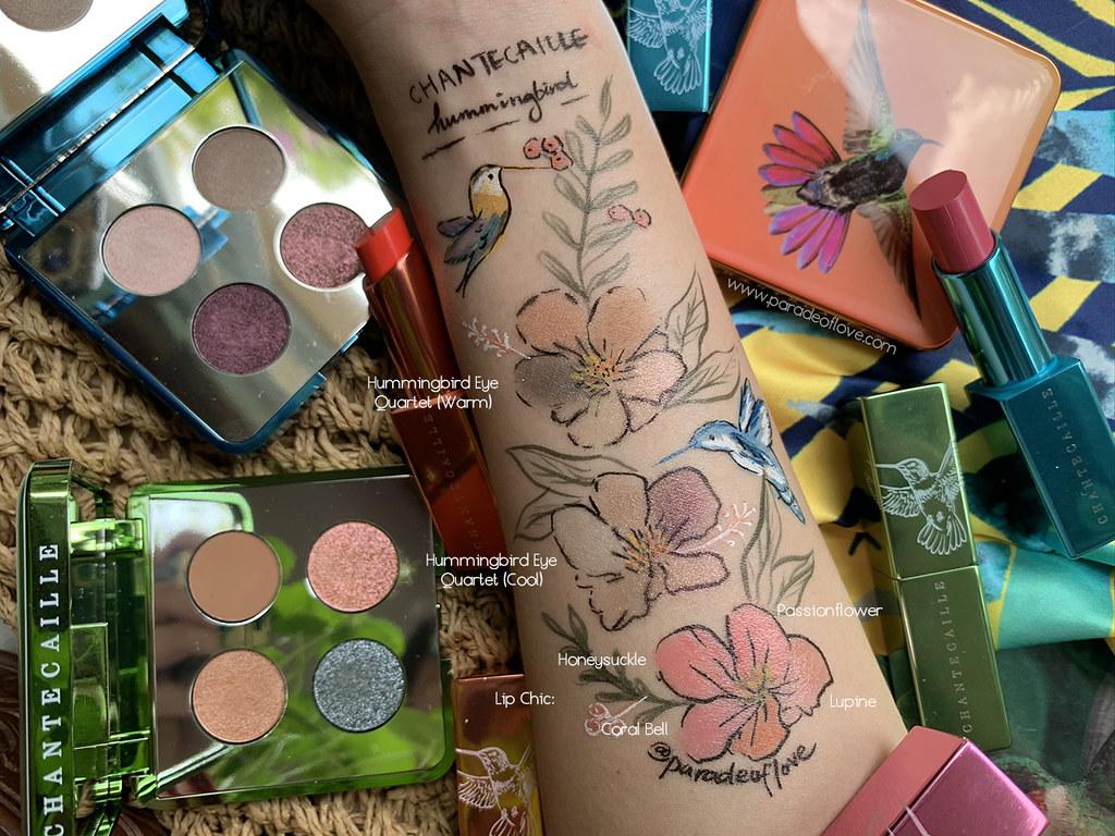 Chantecaille_Spring_2020_Makeup_Collection_Swatches_02