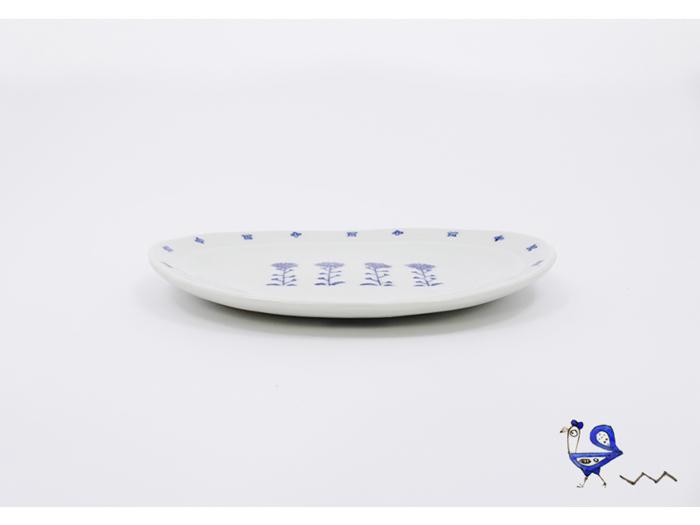 02-KAZETOBO-flower_plate-700