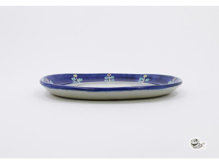 02-Fish_cloud-plate-blue_flowers-700