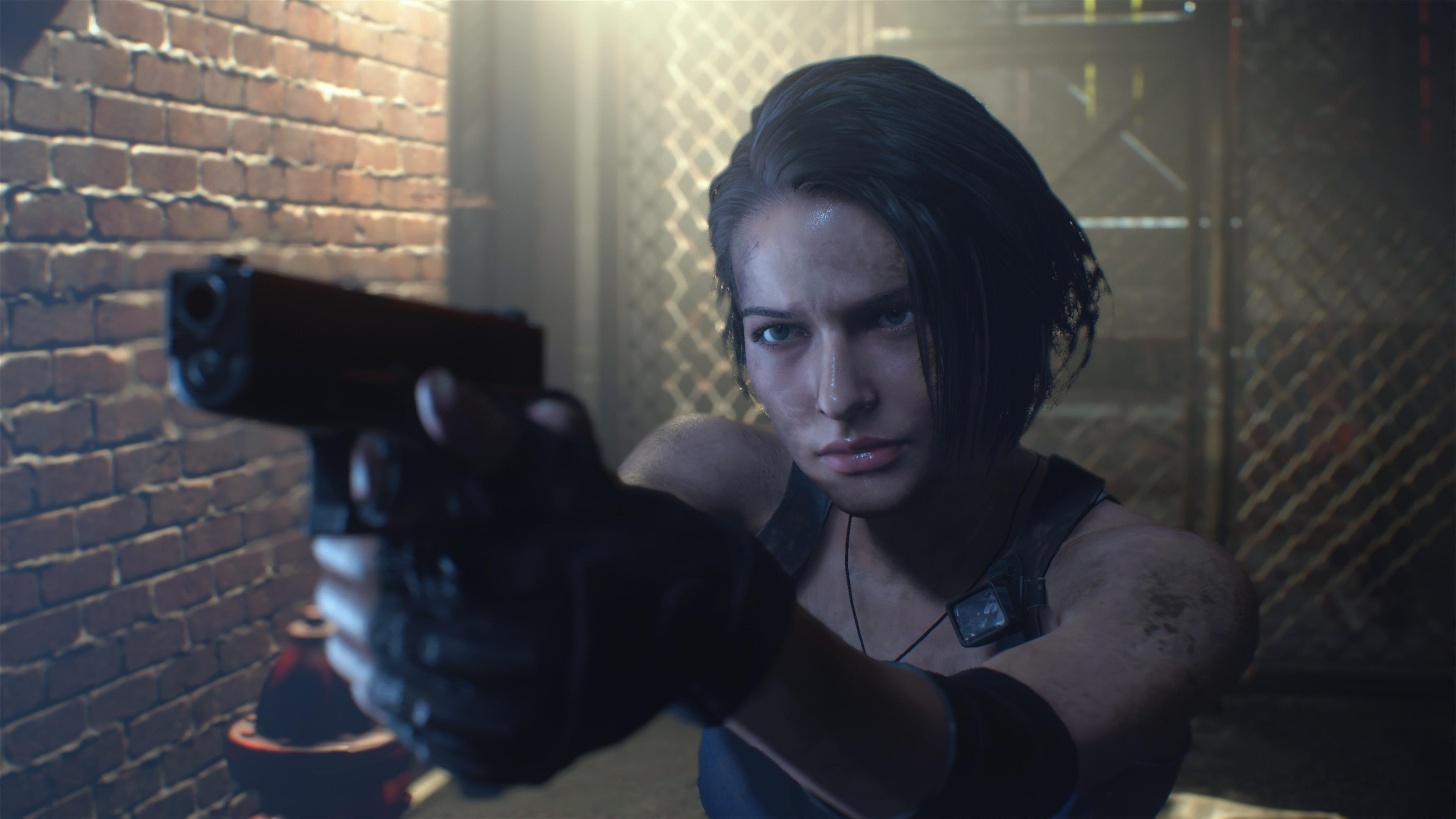49654654131 11c5f717b6 o - Demo von Resident Evil 3 erscheint diese Woche für PS4