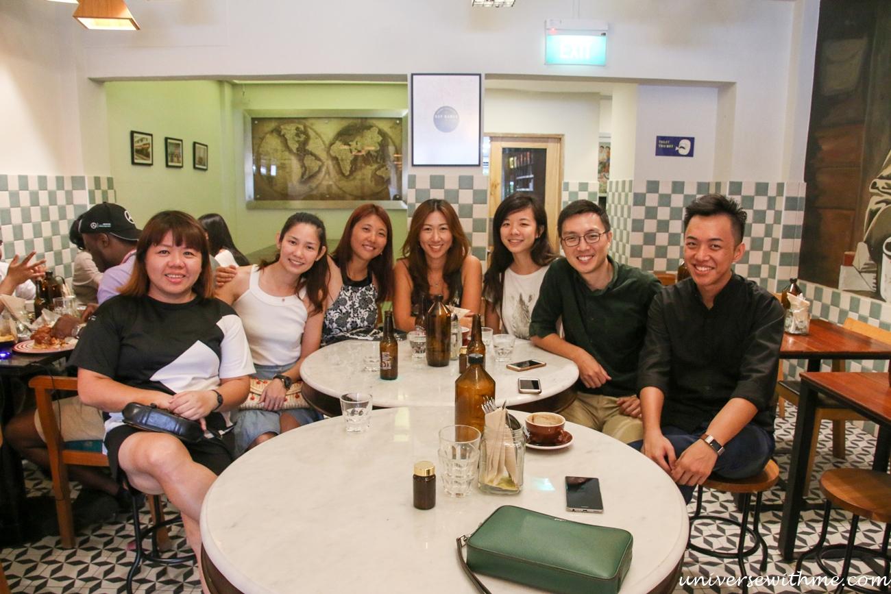 Singapore travel_014