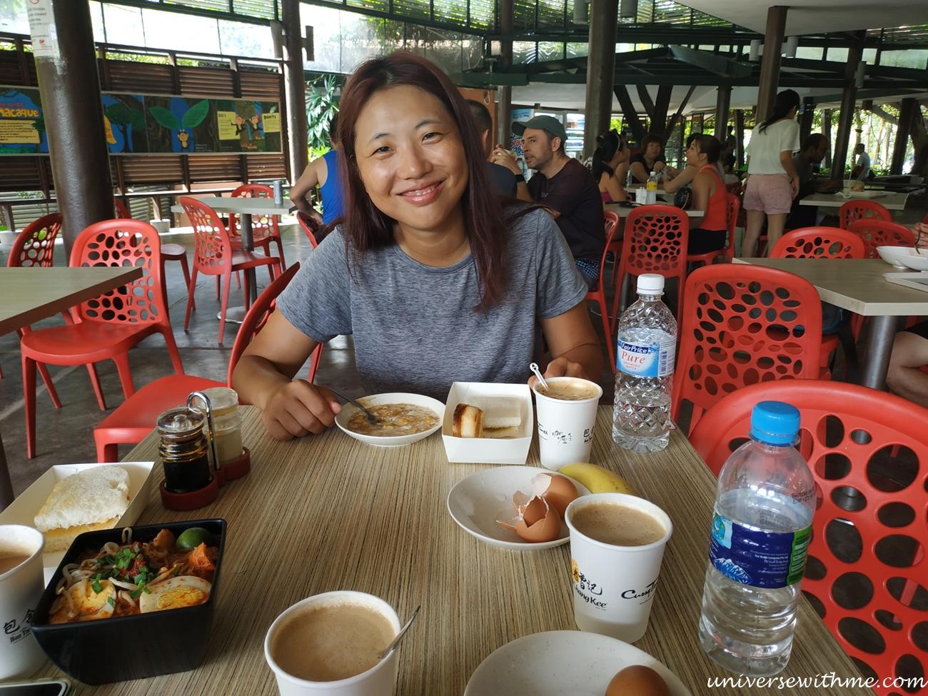 Singapore travel_009