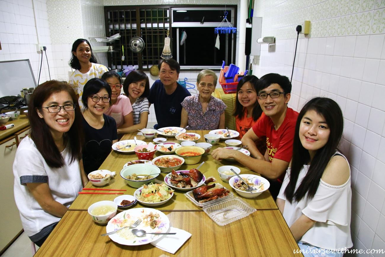 Singapore travel_002