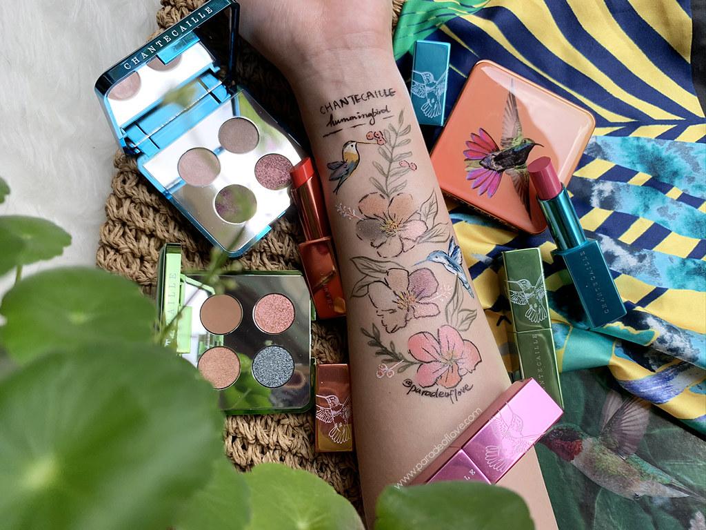 Chantecaille_Spring_2020_Makeup_Collection_Swatches_01