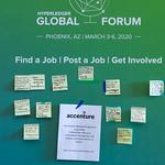 HyperledgerGlobalForum_Phoenix_200305-053